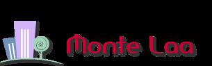 Monte Laa