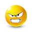 {yellow}:angry: