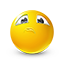 {yellow}:resent:
